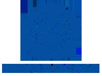 jazatek, sistem informasi, ujian online, website