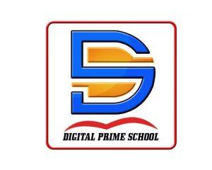 jazatek, sistem informasi sekolah, website, management sekolah, ujian online, ppdb