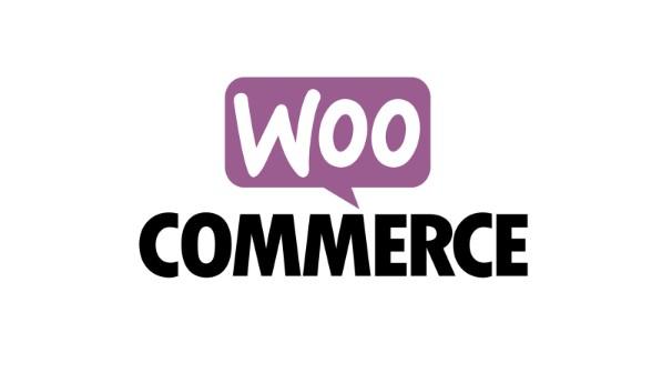 woocommerce jazatek