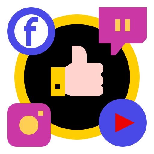 Jasa Digital Marketing Jazatek