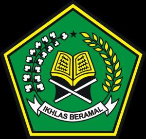 logo-ikhlas-beramal-png