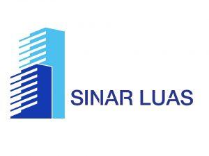 Logo Sinar Luas